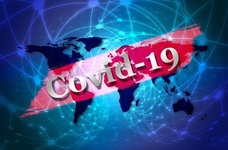 COVID-19 Updates and Agency Accessibility