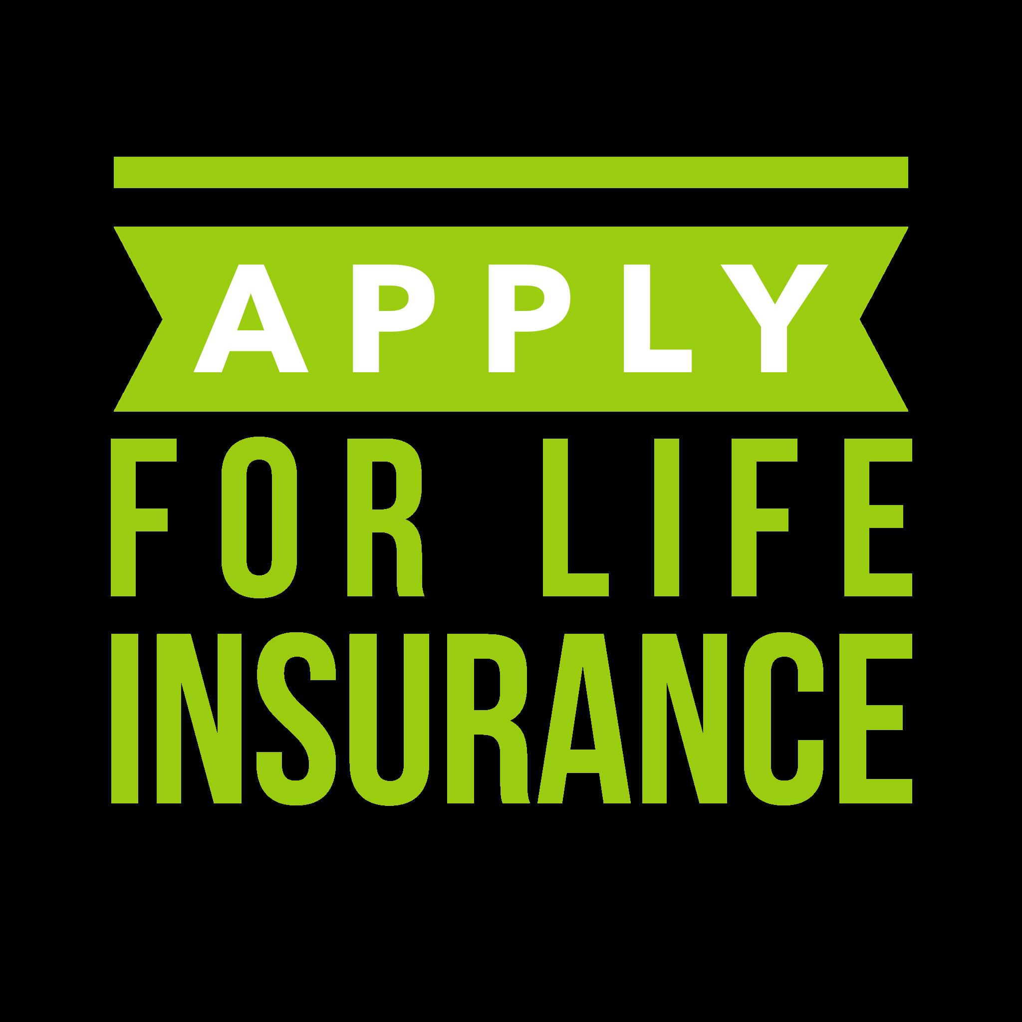 Life Insurance | Spire Insurance Solutions